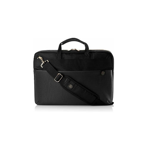 Best laptop briefcase for men india 2020 15.6-inch