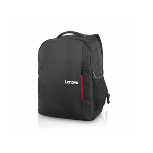 Best waterproof laptop backpack in India 2020 for 15.6 inch